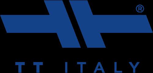 tt italy logo